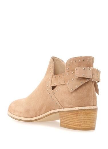2b350d61fb1eb Beymen Club Ayakkabı Ürünleri Online Satış | Morhipo